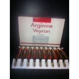 arginine-veyron-ampoules