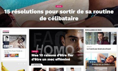 blog-gay-bogoss