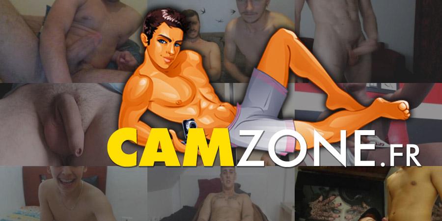 TTBM cam - sexe gay live gratuit - cam gay gratuit -