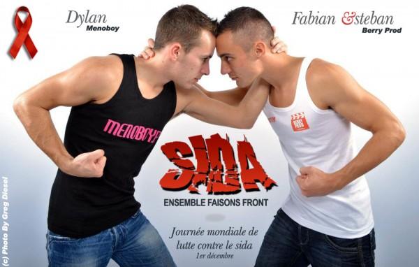 http://www.fabian-esteban.com/wp-content/uploads/frontsida-600x382.jpg