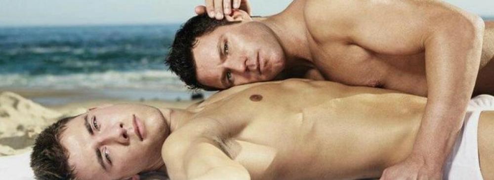 rencontre gay saint malo exhib gay cam