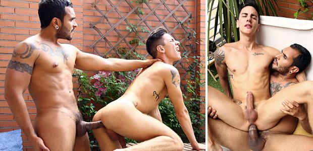 porn espagnol escort le bourget