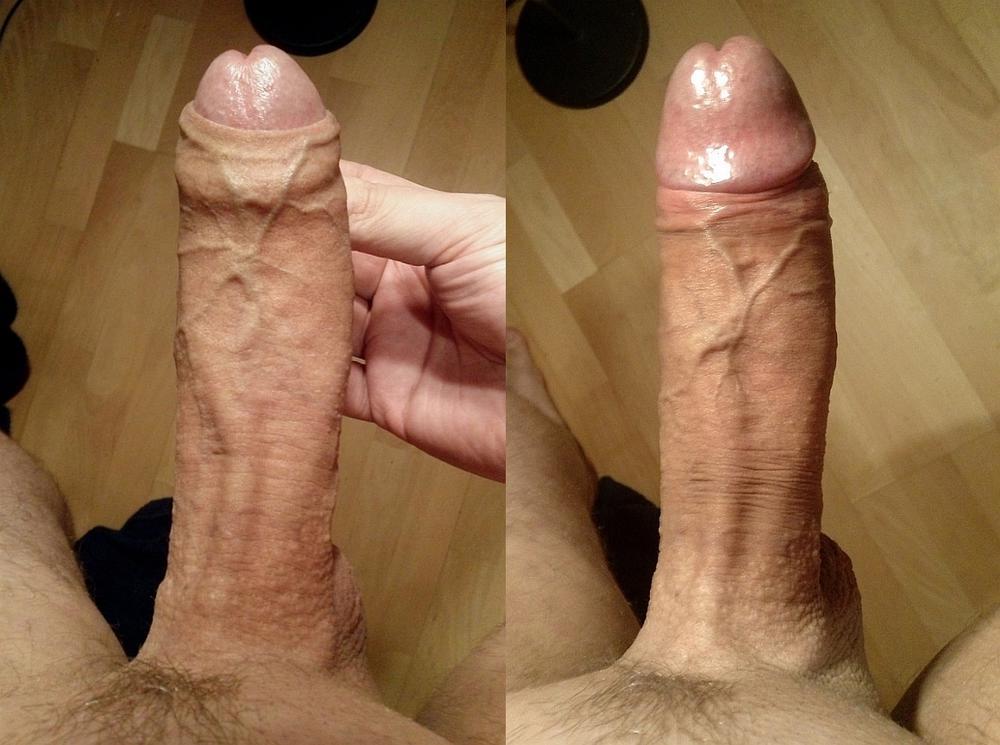 vrai sexe cam vie sexe porno tunisien